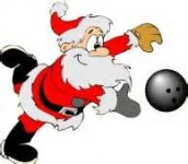 bowling-with-santa-172x150
